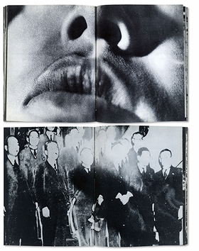 Featured image is reproduced from <I>The Japanese Photobook, 1912–1980</I>.