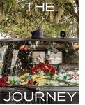 The Journey: New Positions in African Photography
