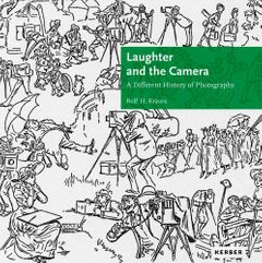 The Laughter and the Camera