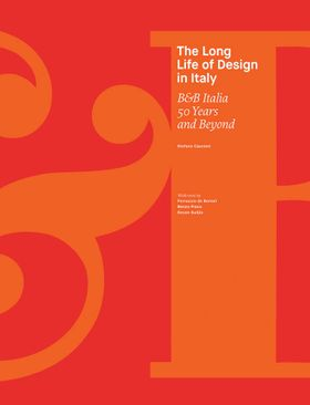 The Long Life of Design in Italy