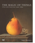 The Magic of Things