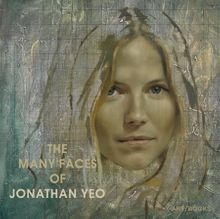 The Many Faces of Jonathan Yeo