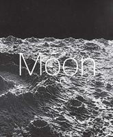 The Moon: From Inner Worlds to Outer Space