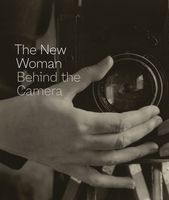 The New Woman Behind the Camera