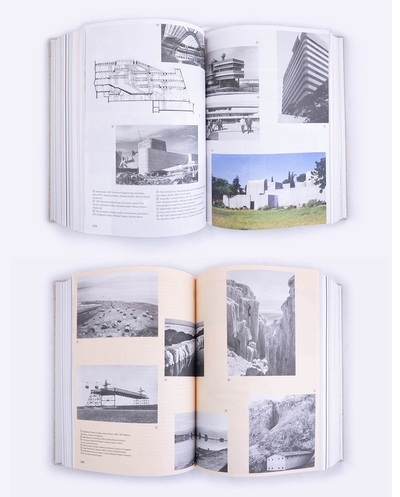 'The Object of Zionism: The Architecture of Israel' is a stunning, critical colossus