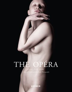 The Opéra: Volume VII