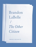 The Other Citizen