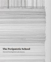 The Peripatetic School: Itinerant Drawing from Latin America