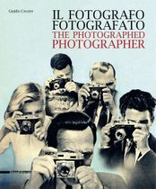 The Photographed Photographer