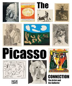 The Picasso Connection