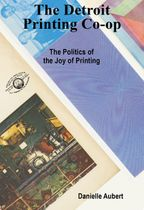 The Detroit Printing Co-op