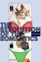 The Revolution of the Romanticists
