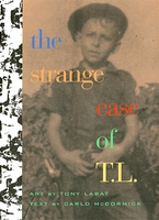 The Strange Case Of T.L.