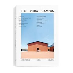 The Vitra Campus