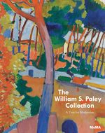 The William S. Paley Collection
