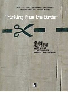 Thinking from the Border