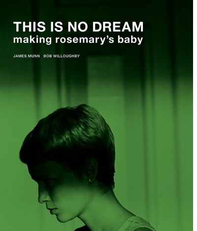 'This Is No Dream: Making Rosemary's Baby' launch at IFC