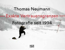 Thomas Neumann: Exact Confidence Limits