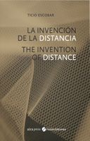 Ticio Escobar: The Invention of Distance