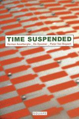 Time Suspended