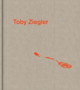 Toby Ziegler: From The Assumption of the Virgin to Widow, Orphan Control