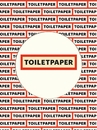 Toilet Paper: Issue 17