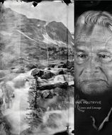 Tomas van Houtryve: Lines and Lineage