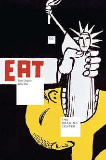 Tomi Ungerer: All in One