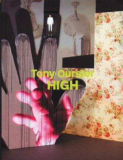 Tony Oursler: High