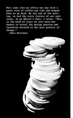 Featured image is reproduced from 'Top This and Other Parables of Design.'