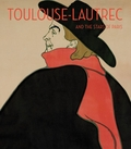 Toulouse-Lautrec and the Stars of Paris