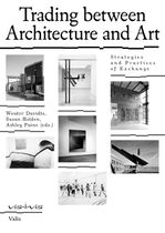 Trading between Architecture and Art