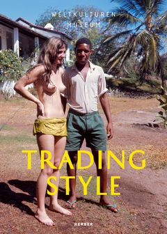 Trading Style