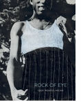 Troy Montes-Michie: Rock of Eye