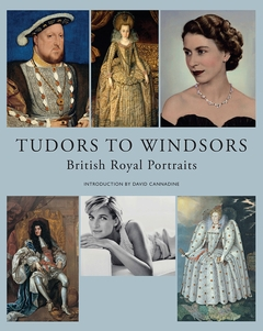 Tudors to Windsors
