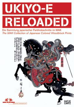 Ukiyo-e: Reloaded
