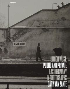 Ulrich Wüst: Public and Private