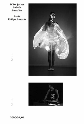 Featured image is reproduced from 'Unfolding Fashion Tech.'