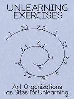 Unlearning Exercises