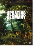 Updating Germany: 100 Projects for a Better Future