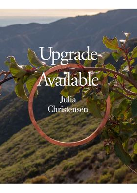 Upgrade Available