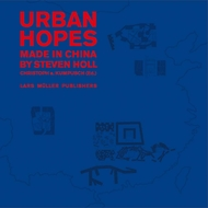 Urban Hopes