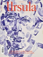 Ursula: Issue 6