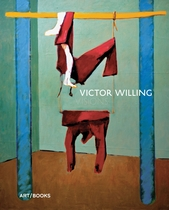 Victor Willing: Visions