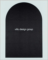 Villa Design Group: Tragedy Machine
