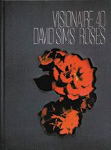 Visionaire No. 40: Roses