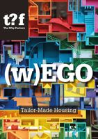 (w)EGO: Tailor-Made Housing