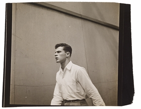 Featured image is reproduced from <I>Walker Evans: Labor Anonymous</I>.
