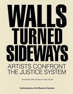 Walls Turned Sideways