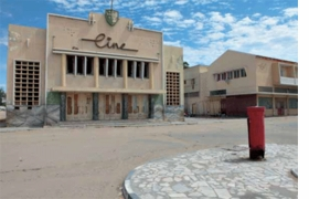 Featured image is reproduced from <I>Walter Fernandes: Angola Cinema</I>.